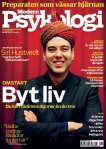 Modern Psykologi 1/2011