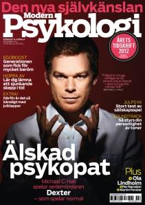 Modern Psykologi 7/2012.
