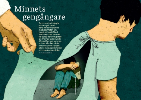 Reportaget publicerades först i Modern Psykologi 4/2012.