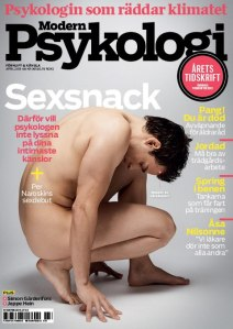 Modern Psykologi 3/2013.