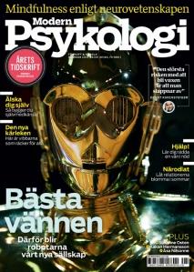 Modern Psykologi 5/2013.