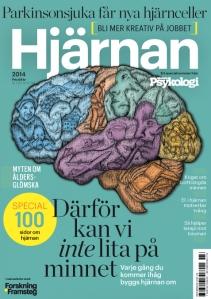 Modern Psykologi 3/2014.