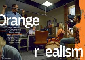 Erik Augustin Palms reportage publicerades först i Modern Psykologi 4/2014.