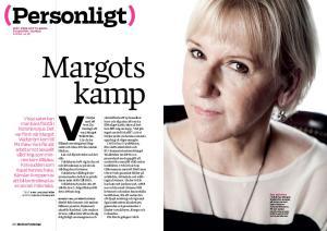 Ann Lagerströms artikel publicerades ursprungligen i Modern Psykologi 5/2012.