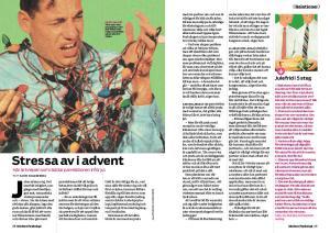 Karin Skagerbergs artikel publicerades först i Modern Psykologi 8/2013.
