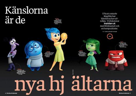 Bild: Pixar.