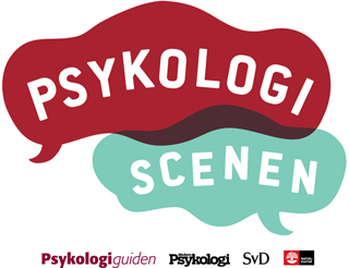 logo_scenen_webb_320