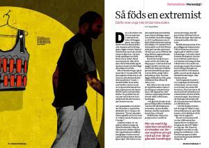 Nils Ottos artikel publicerades först i Modern Psykologi 9/2014.