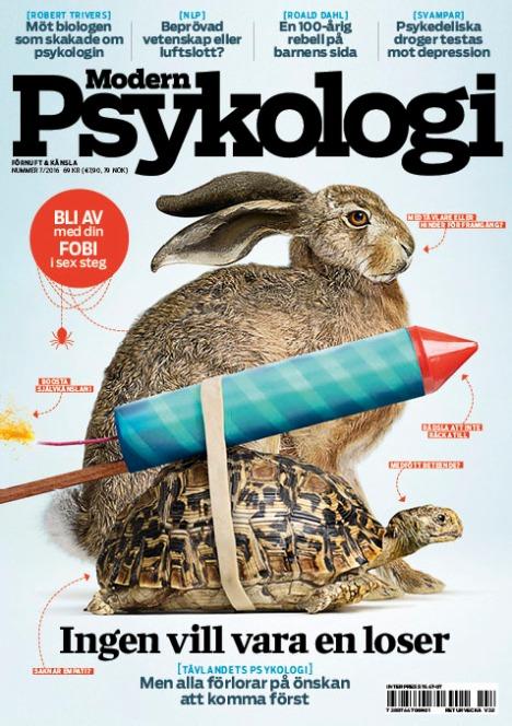 ModernPsykologi-2016-7-omslag.