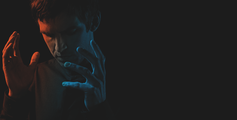 Legion S1 Gallery_DanStevens_DAVID_2.png