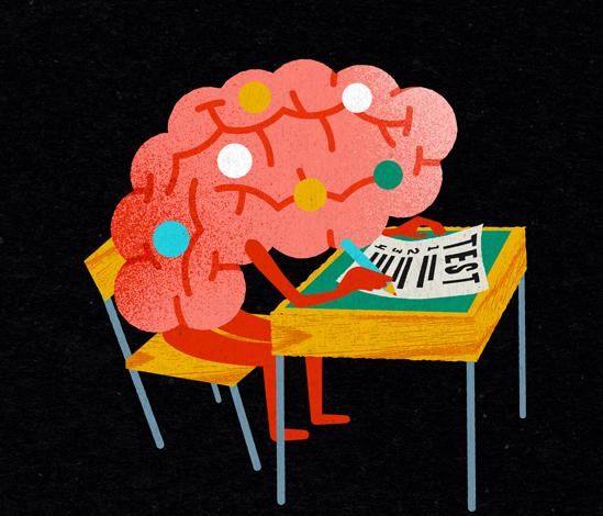 Psykologi-i-skolan-1 copy