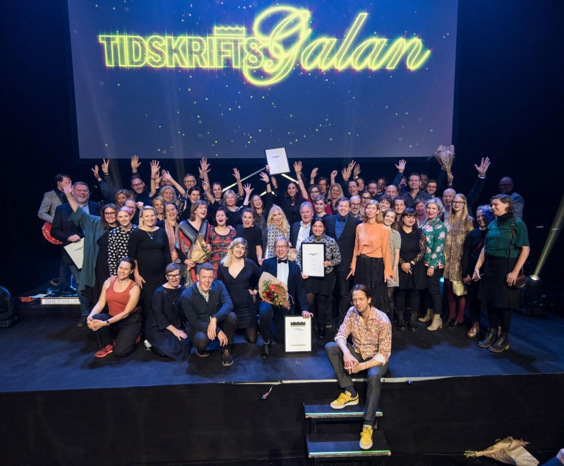 Vinnare-Tidskriftspriset-2018-Foto-Anette-Persson