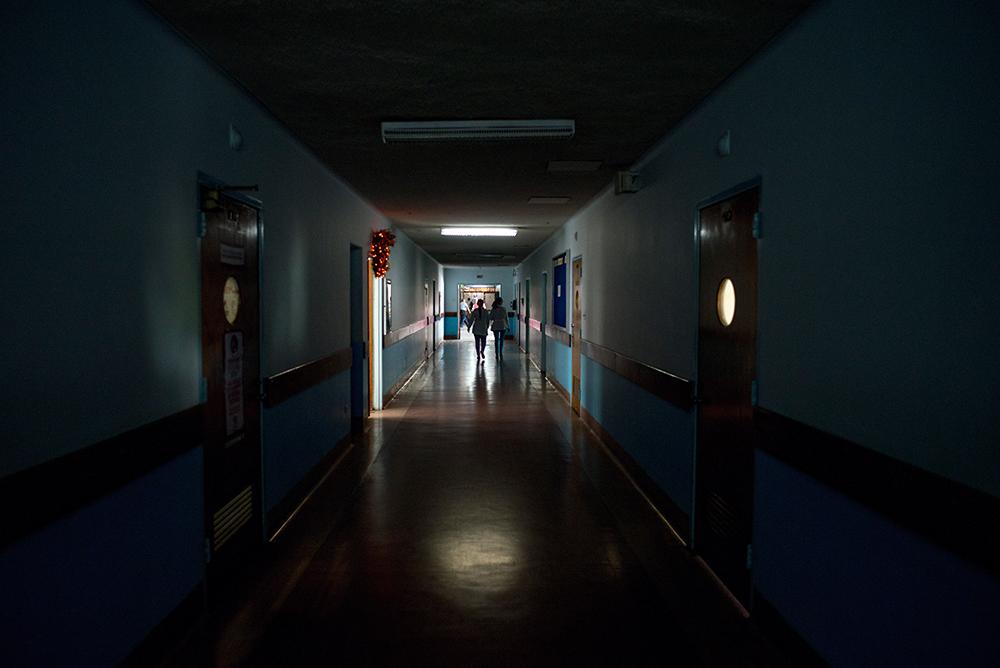 w-mq_universitetssjukhuset_fix