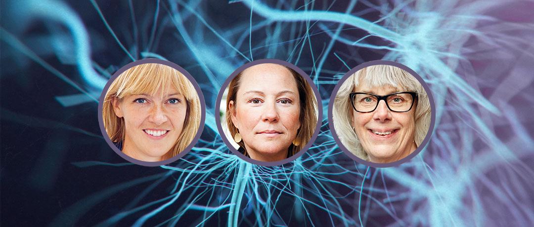 psykologikvall-2019 huvuden.jpg