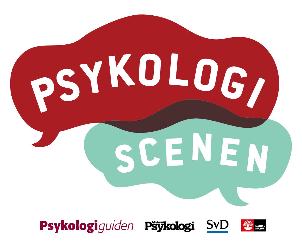PLYKOLOGISCENEN_logos_under_medium.jpg