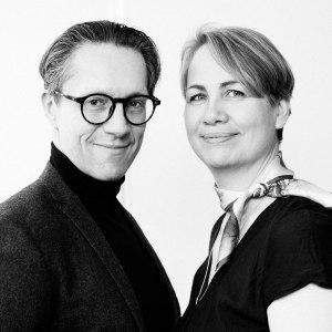 Pressbild N&K Kerstin Jeding Giorgio Grossi