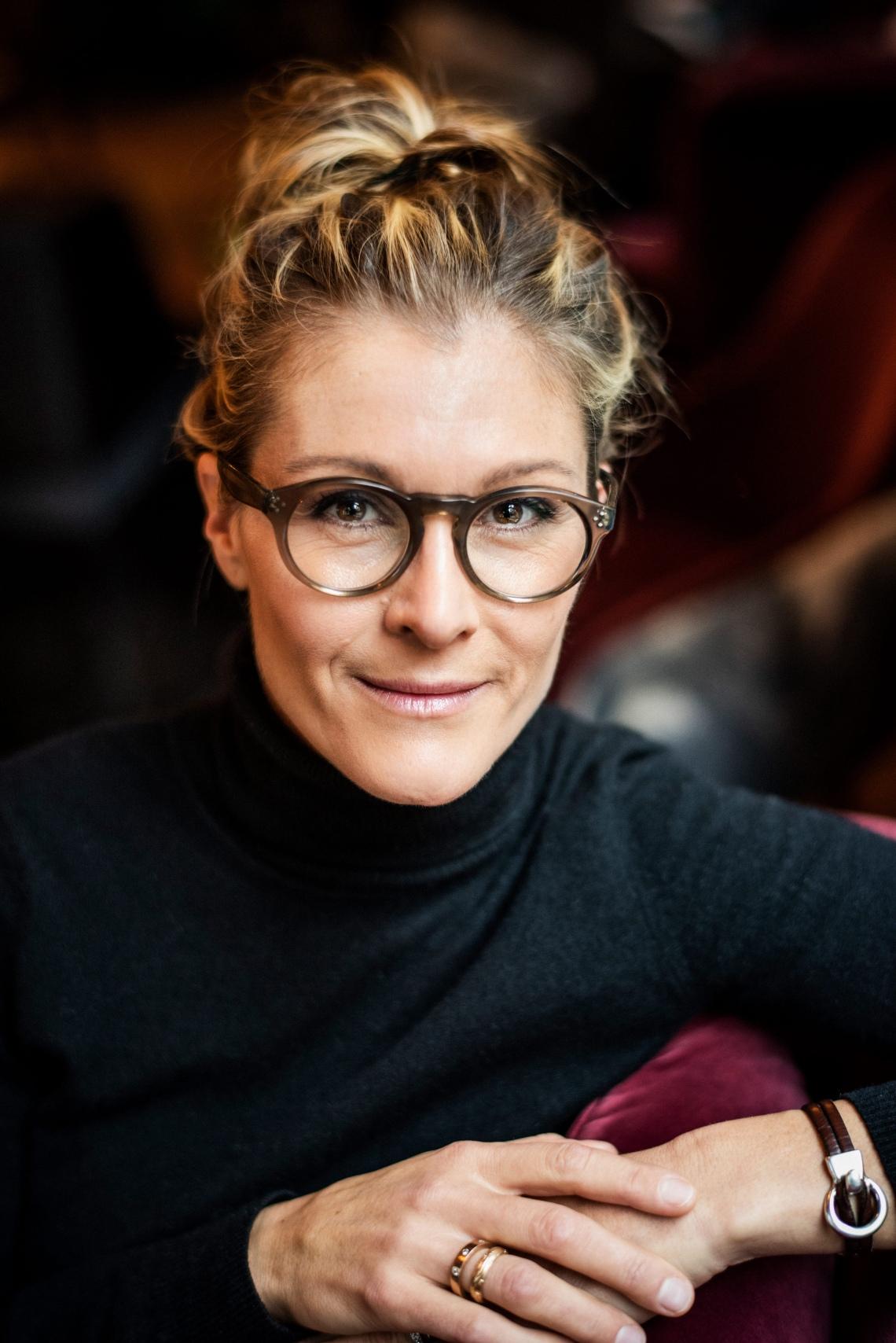 Lotta_Skoglund_Eva Lindbladwebb